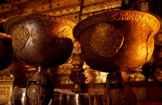 Tibet_Reisefotograf_Jürgen_Sedlmayr_101