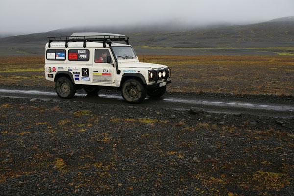 Land_Rover_Expedition_Adventure_Jürgen_Sedlmayr_ws