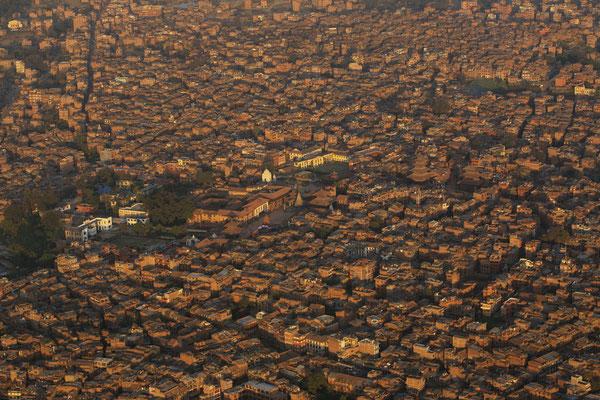 Nepal_Kathmandu_Jürgen_Sedlmayr_441