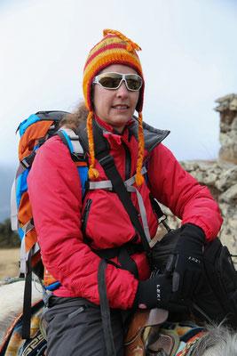 Nepal_Everest3_Expedition_Adventure_Jürgen_Sedlmayr_160