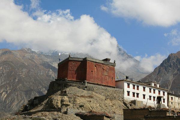 Nepal_Mustang_Expedition_Adventure_Abenteurer_Jürgen_Sedlmayr_245