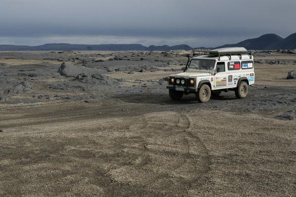 Expedition_Adventure_Land_Rover_Jürgen_Sedlmayr_zu