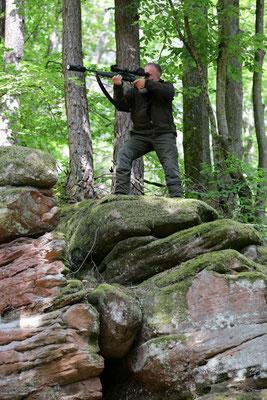 Jagd-und-Waffen-Shooting-DIYCON-PfaelzerWald-2021-nr18