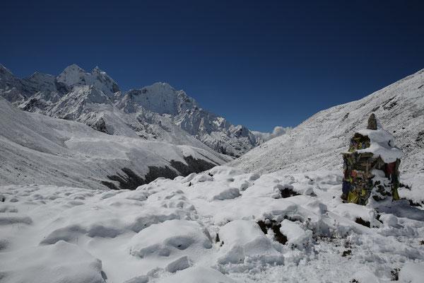 Nepal_Everest4_Der_Fotoraum_Reisefotograf_304