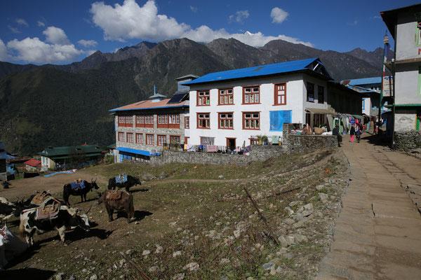 Nepal_Everest4_Reisefotograf_Jürgen_Sedlmayr_20