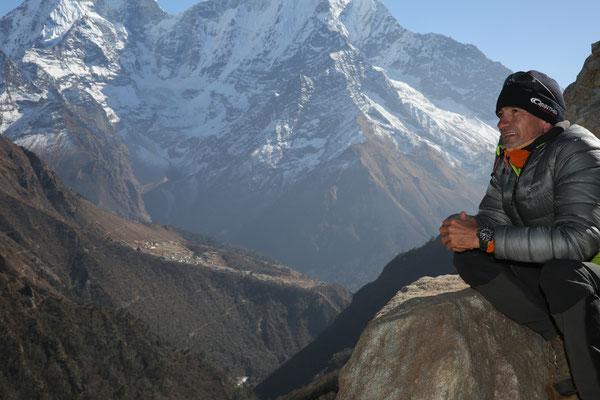 Sportuhren_CASIO_EXPEDITION_ADVENTURE_Nepal3