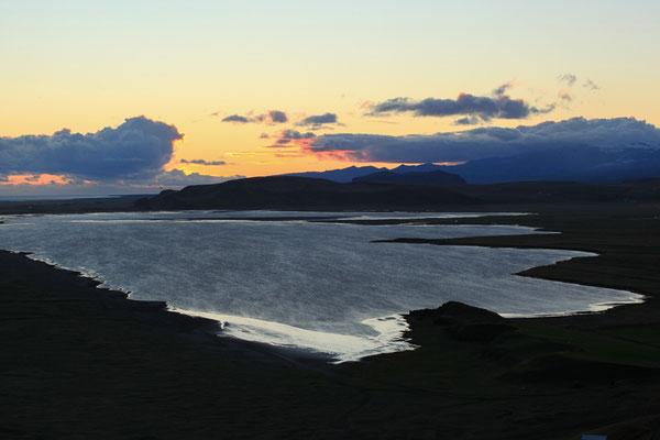 ISLAND_3.3_Reisefotograf_Jürgen_Sedlmayr_104