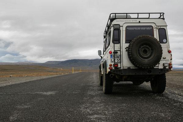Land_Rover_Expedition_Adventure_Jürgen_Sedlmayr_ay