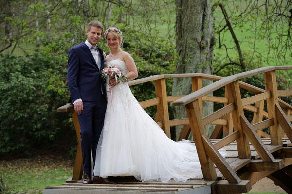 Der-Fotoraum-Hochzeitsfotograf-Juergen-Sedlmayr-Shooting59