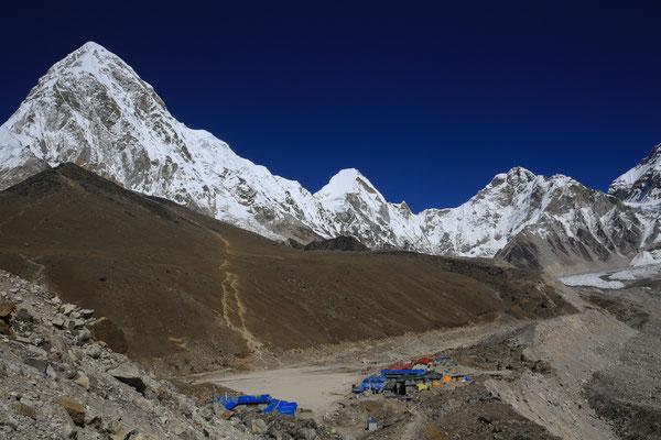 Fotogalerie_Nepal_Everest1_Jürgen_Sedlmayr_279