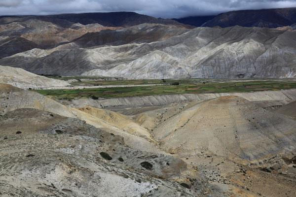 Nepal_UpperMustang_Der_Fotoraum_Jürgen_Sedlmayr_356