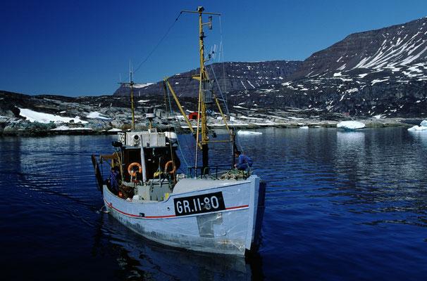 Grönland_Jürgen_Sedlmayr_218