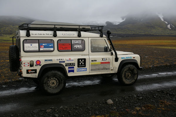 Expedition_Adventure_Land_Rover_Jürgen_Sedlmayr_op