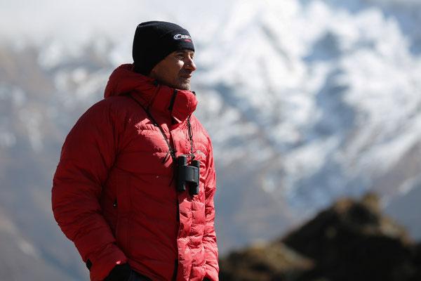 Fernglas_ZEISS_Jürgen_Sedlmayr_Nepal_43