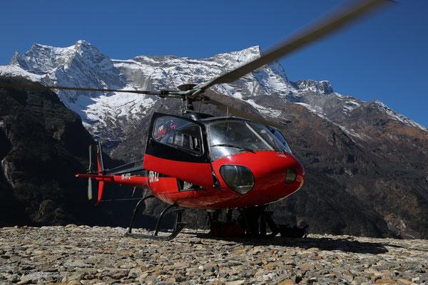 Nepal_Everest3_Der_Fotoraum_Reisefotograf_313