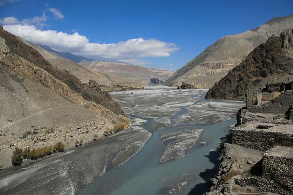 Nepal_Mustang_Expedition_Adventure_Reisefotograf_Jürgen_Sedlmayr_116