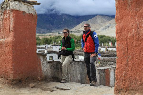 Nepal_UpperMustang_Jürgen_Sedlmayr_438