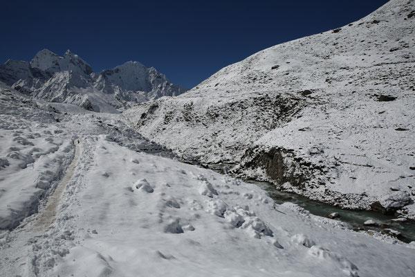 Nepal_Everest4_Der_Fotoraum_Reisefotograf_285