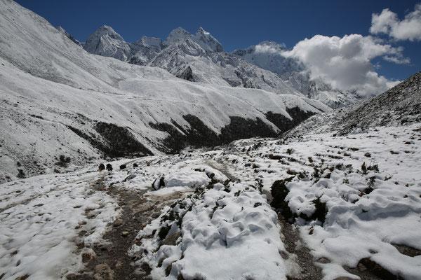Nepal_Everest4_Der_Fotoraum_Reisefotograf_325