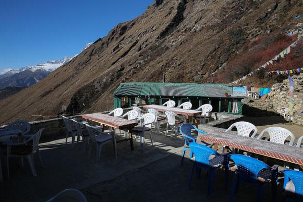 Nepal_Everest3_Expedition_Adventure_Jürgen_Sedlmayr_195