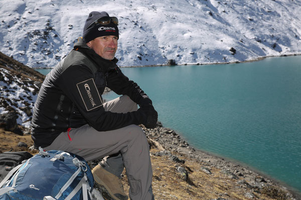 Reisefotograf_Jürgen_Sedlmayr_Fotogalerie_Nepal_Everest2_209