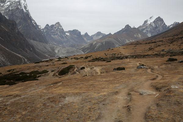 Nepal_Everest4_Expedition_Adventure_Jürgen_Sedlmayr_182