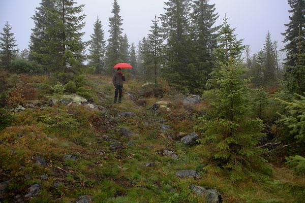 Reisefotograf_Jürgen_Sedlmayr_Euroschirm_Norwegen_18