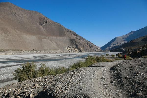 Nepal_Mustang_Expedition_Adventure_Abenteurer_430