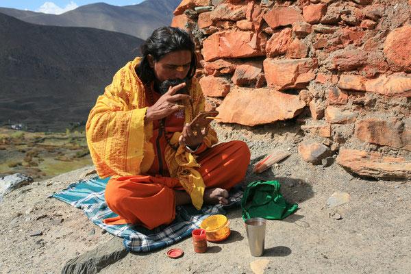Nepal_Mustang_Expedition_Adventure_Abenteurer_Jürgen_Sedlmayr_219