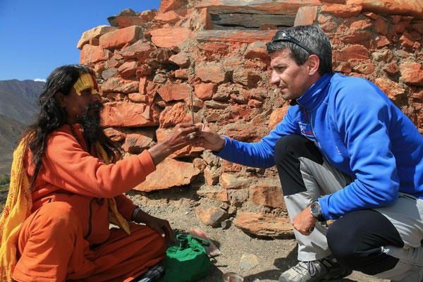 Nepal_Mustang_Expedition_Adventure_Abenteurer_Jürgen_Sedlmayr_229