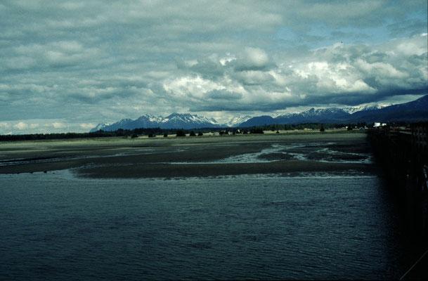 Alaska_2_Reisefotograf_Jürgen_Sedlmayr_165