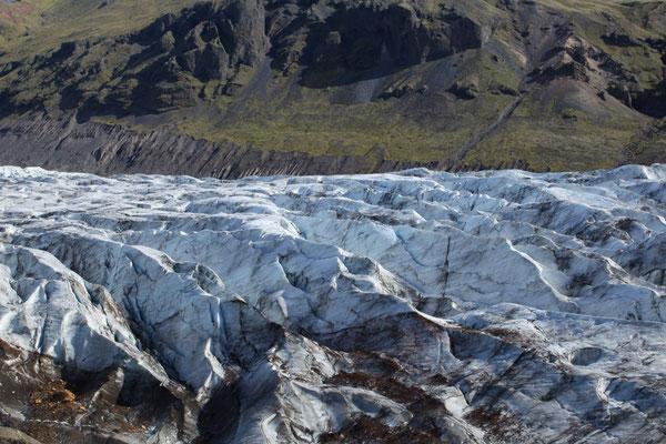 ISLAND_3.3_Reisefotograf_Jürgen_Sedlmayr_121
