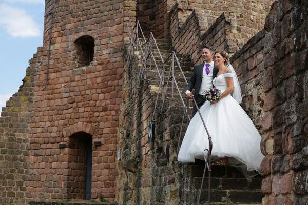 Der-Fotoraum-Hochzeitsfotografie-Juergen-Sedlmayr-Shooting84