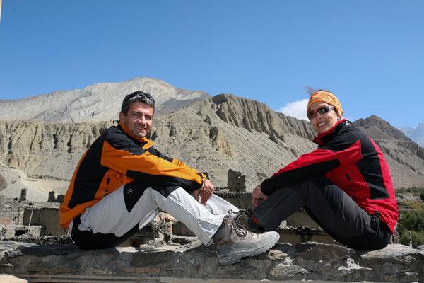 Nepal_Mustang_Expedition_Adventure_Reisefotograf_Jürgen_Sedlmayr_136