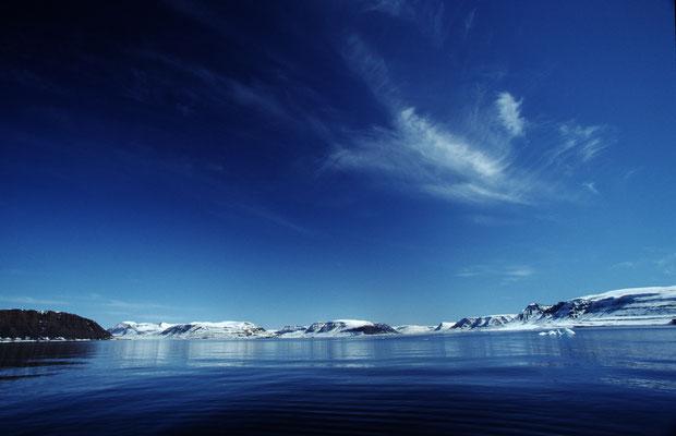 Grönland_Abenteurer_Jürgen_Sedlmayr_144