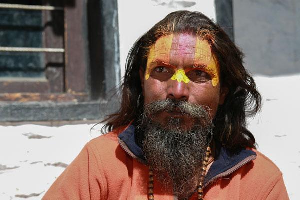 Nepal_Mustang_Der_Fotoraum_Abenteurer_Jürgen_Sedlmayr_307