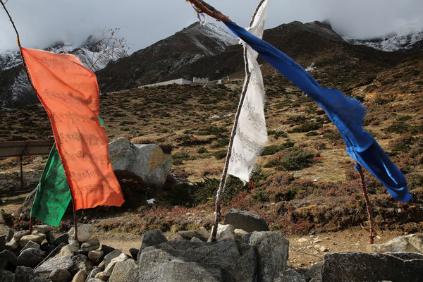 Nepal_Everest4_Der_Fotoraum_Reisefotograf_337