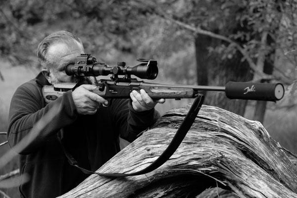 Jagd-und-Waffen-Shooting-DIYCON-PfaelzerWald-2021-nr19
