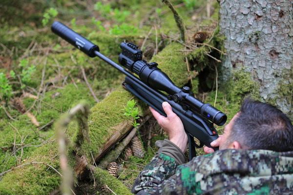 EPArms-Schalldaempfer-Shooting12