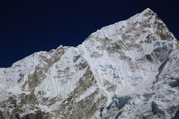 Fotogalerie_Nepal_Everest1_Jürgen_Sedlmayr_286