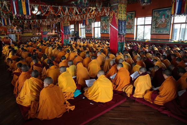 Tempel_Klöster_Buddhismus_Expedition_Adventure_Jürgen_Sedlmayr_02