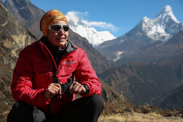 Fernglas_ZEISS_Manuela_Nepal_39