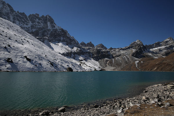 Reisefotograf_Jürgen_Sedlmayr_Fotogalerie_Nepal_Everest2_201