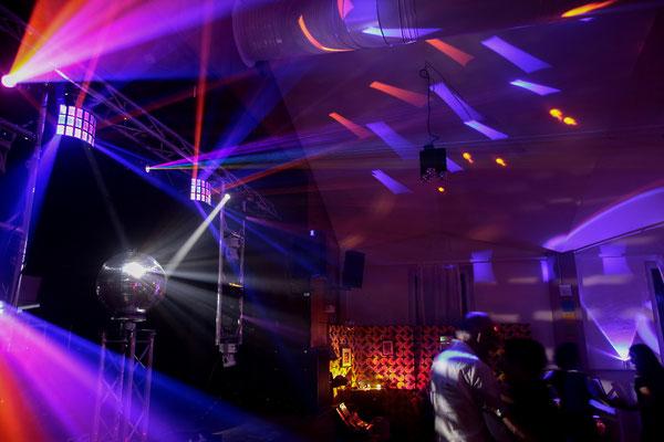 Eventfotograf-Juergen-Sedlmayr-DJ4-Eventfotografie