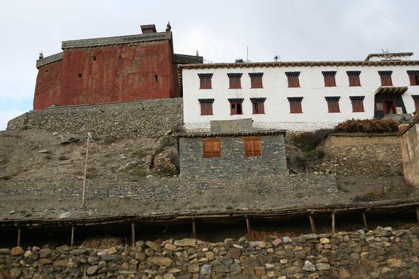 Nepal_Mustang_Expedition_Adventure_Reisefotograf_Jürgen_Sedlmayr_192