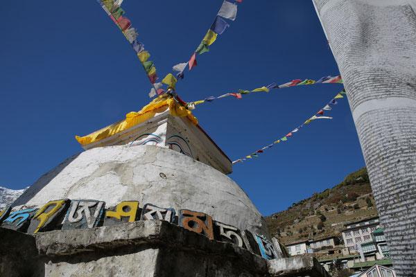 Nepal_Everest3_Abenteurer_Jürgen_Sedlmayr_92