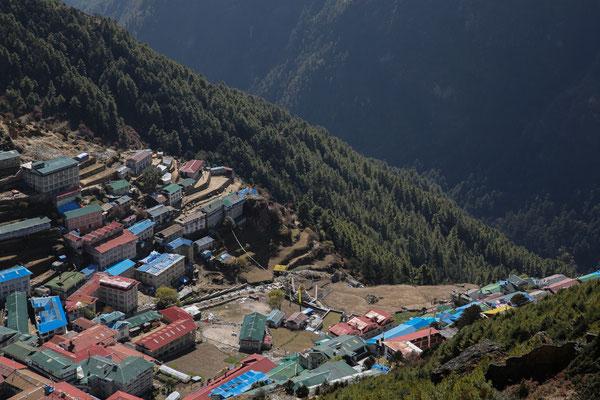 Nepal_Everest3_Der_Fotoraum_Reisefotograf_310