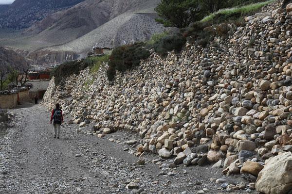 Nepal_UpperMustang_Reisefotograf_Jürgen_Sedlmayr_100