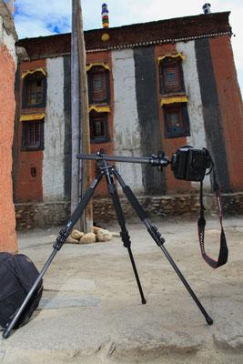 Nepal_UpperMustang_Jürgen_Sedlmayr_439