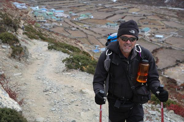 Nepal_Everest4_Expedition_Adventure_Jürgen_Sedlmayr_169